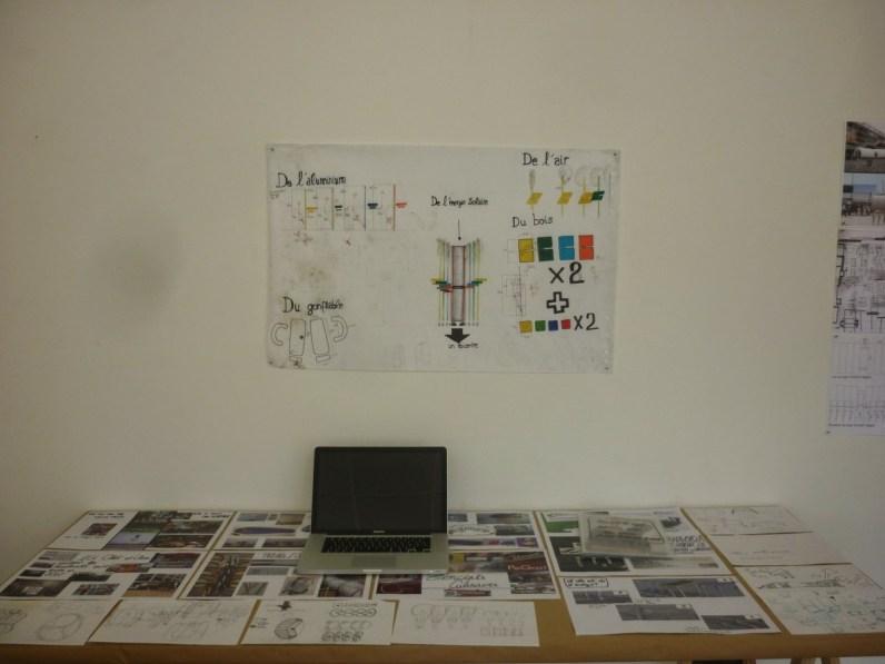 Design Luminy Clémence-Francou-Dnap-2013-12 Clémence Francou - Dnap 2013 Archives Diplômes Dnap 2013  Clémence Francou   Design Marseille Enseignement Luminy Master Licence DNAP+Design DNA+Design DNSEP+Design Beaux-arts