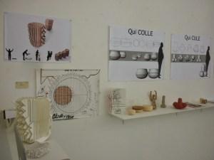 Design Luminy Clémence-Francou-Dnap-2013-2 Clémence Francou Dnap 2013 2