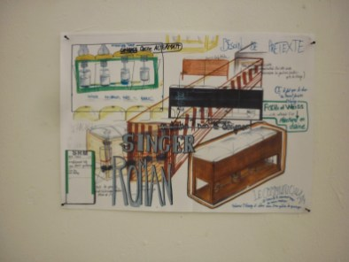 Design Luminy Clémence-Francou-Dnap-2013-21 Clémence Francou - Dnap 2013 Archives Diplômes Dnap 2013  Clémence Francou   Design Marseille Enseignement Luminy Master Licence DNAP+Design DNA+Design DNSEP+Design Beaux-arts