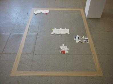 Design Luminy Clémence-Francou-Dnap-2013-4 Clémence Francou - Dnap 2013 Archives Diplômes Dnap 2013  Clémence Francou   Design Marseille Enseignement Luminy Master Licence DNAP+Design DNA+Design DNSEP+Design Beaux-arts