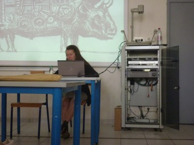 Design Luminy Clotilde-Coureau-Dnsep-13 Cécile Coudreau - Dnsep 2013 Archives Diplômes Dnsep 2013  Cécile Coudreau   Design Marseille Enseignement Luminy Master Licence DNAP+Design DNA+Design DNSEP+Design Beaux-arts