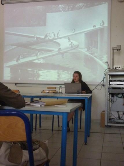 Design Luminy Clotilde-Coureau-Dnsep-14 Cécile Coudreau - Dnsep 2013 Archives Diplômes Dnsep 2013  Cécile Coudreau   Design Marseille Enseignement Luminy Master Licence DNAP+Design DNA+Design DNSEP+Design Beaux-arts