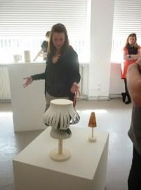 Design Luminy Clotilde-Coureau-Dnsep-15 Cécile Coudreau - Dnsep 2013 Archives Diplômes Dnsep 2013  Cécile Coudreau   Design Marseille Enseignement Luminy Master Licence DNAP+Design DNA+Design DNSEP+Design Beaux-arts