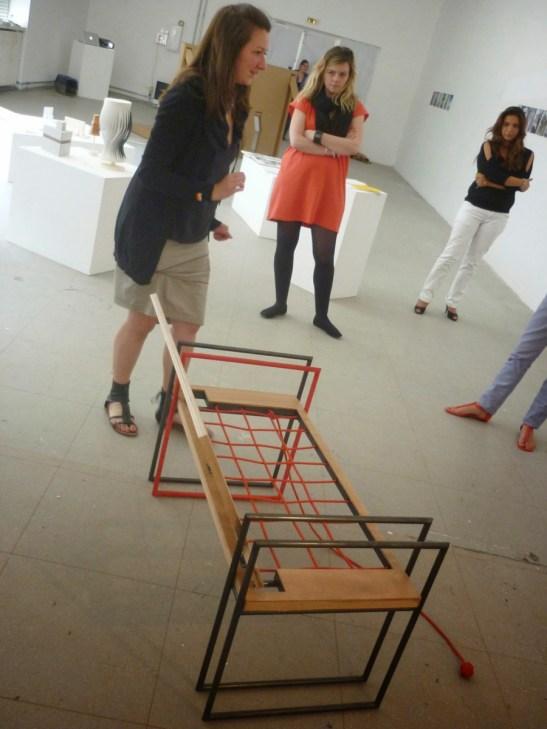 Design Luminy Clotilde-Coureau-Dnsep-25 Cécile Coudreau - Dnsep 2013 Archives Diplômes Dnsep 2013  Cécile Coudreau   Design Marseille Enseignement Luminy Master Licence DNAP+Design DNA+Design DNSEP+Design Beaux-arts