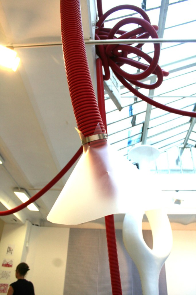 Design Luminy Expo-Diplômes-2007-11 Exposition des travaux de diplôme (Dnap & Dnsep) - 2007 Archives Diplômes Work in progress    Design Marseille Enseignement Luminy Master Licence DNAP+Design DNA+Design DNSEP+Design Beaux-arts