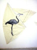 Design Luminy Lola-Fagot-Bilan-2012-24 Lola Fagot - Travaux en cours Work in progress  Lola Fagot