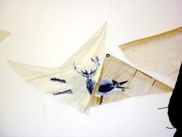 Design Luminy Lola-Fagot-Bilan-2012-25 Lola Fagot - Travaux en cours Work in progress  Lola Fagot