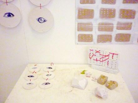 Design Luminy Lola-Fagot-Bilan-2012-6 Lola Fagot - Travaux en cours Work in progress  Lola Fagot   Design Marseille Enseignement Luminy Master Licence DNAP+Design DNA+Design DNSEP+Design Beaux-arts