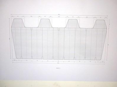 Design Luminy Nicolas-Burcheri-Bilan-10 Nicolas Burcheri - Bilan Work in progress    Design Marseille Enseignement Luminy Master Licence DNAP+Design DNA+Design DNSEP+Design Beaux-arts