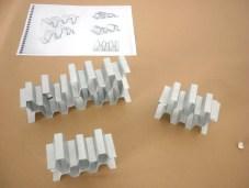 Design Luminy Nicolas-Burcheri-Bilan-13 Nicolas Burcheri - Bilan Work in progress