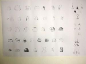 Design Luminy Nicolas-Burcheri-Bilan-16 Nicolas Burcheri Bilan 16