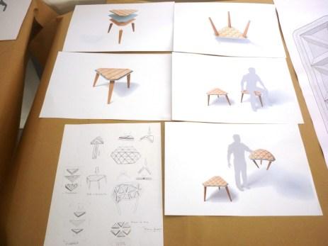 Design Luminy Nicolas-Burcheri-Bilan-17 Nicolas Burcheri - Bilan Work in progress