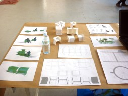 Design Luminy Nicolas-Burcheri-Bilan-19 Nicolas Burcheri - Bilan Work in progress