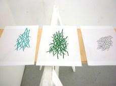 Design Luminy Nicolas-Burcheri-Bilan-5 Nicolas Burcheri - Bilan Work in progress