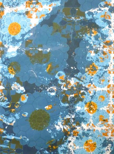 Design Luminy Salomé-Gentil-Dnsep-2010-1 Salomé Gentil - Dnsep 2010 Archives Diplômes Dnsep 2010  Salomé Gentil