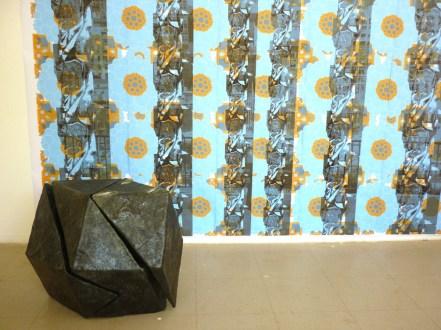 Design Luminy Salomé-Gentil-Dnsep-2010-11 Salomé Gentil - Dnsep 2010 Archives Diplômes Dnsep 2010  Salomé Gentil   Design Marseille Enseignement Luminy Master Licence DNAP+Design DNA+Design DNSEP+Design Beaux-arts