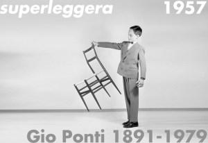 Design Luminy Superleggera-1957-Gio-Ponti-1891-1979-2 Superleggera 1957 Gio Ponti 1891-1979 2