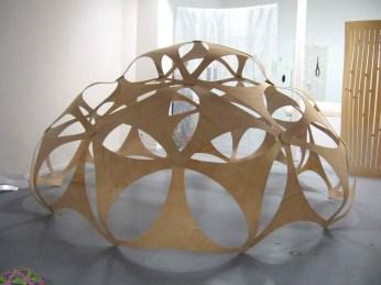 Design Luminy Emilie-Fargeot-Dnsep-2008-10-1 Émilie Fargeot - Dnsep 2008 Archives Diplômes Dnsep 2008  Émilie Fargeot
