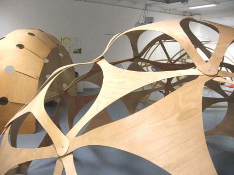 Design Luminy Emilie-Fargeot-Dnsep-2008-12-1 Émilie Fargeot - Dnsep 2008 Archives Diplômes Dnsep 2008  Émilie Fargeot