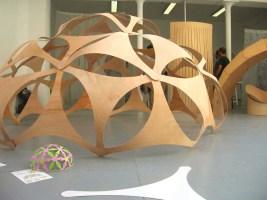 Design Luminy Emilie-Fargeot-Dnsep-2008-17-1 Émilie Fargeot - Dnsep 2008 Archives Diplômes Dnsep 2008  Émilie Fargeot