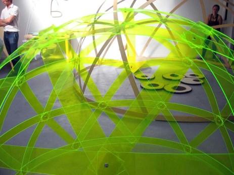 Design Luminy Emilie-Fargeot-Dnsep-2008-27-1 Émilie Fargeot - Dnsep 2008 Archives Diplômes Dnsep 2008  Émilie Fargeot