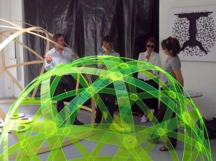 Design Luminy Emilie-Fargeot-Dnsep-2008-42-1 Émilie Fargeot - Dnsep 2008 Archives Diplômes Dnsep 2008  Émilie Fargeot   Design Marseille Enseignement Luminy Master Licence DNAP+Design DNA+Design DNSEP+Design Beaux-arts