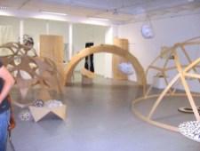Design Luminy Emilie-Fargeot-Dnsep-2008-8-1 Émilie Fargeot - Dnsep 2008 Archives Diplômes Dnsep 2008  Émilie Fargeot