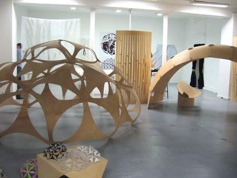 Design Luminy Emilie-Fargeot-Dnsep-2008-9-1 Émilie Fargeot - Dnsep 2008 Archives Diplômes Dnsep 2008  Émilie Fargeot   Design Marseille Enseignement Luminy Master Licence DNAP+Design DNA+Design DNSEP+Design Beaux-arts