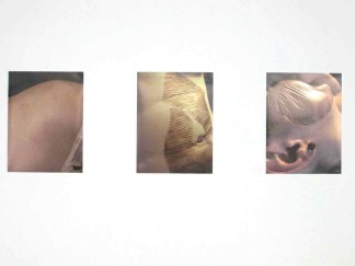 Design Luminy Jennifer-Freville-Dnsep-2008-11 Jennifer Fréville - Dnsep 2008 Archives Diplômes Dnsep 2009  Jennifer Fréville