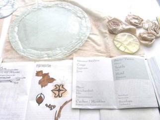 Design Luminy Jennifer-Freville-Dnsep-2008-12 Jennifer Fréville - Dnsep 2008 Archives Diplômes Dnsep 2009  Jennifer Fréville