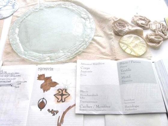 Design Luminy Jennifer-Freville-Dnsep-2008-12 Jennifer Fréville - Dnsep 2008 Archives Diplômes Dnsep 2009  Jennifer Fréville   Design Marseille Enseignement Luminy Master Licence DNAP+Design DNA+Design DNSEP+Design Beaux-arts