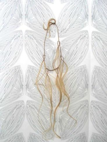 Design Luminy Jennifer-Freville-Dnsep-2008-13 Jennifer Fréville - Dnsep 2008 Archives Diplômes Dnsep 2009  Jennifer Fréville