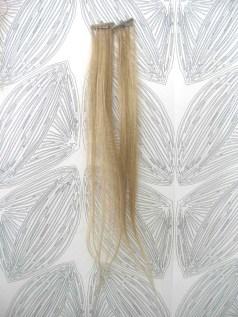 Design Luminy Jennifer-Freville-Dnsep-2008-14 Jennifer Fréville - Dnsep 2008 Archives Diplômes Dnsep 2009  Jennifer Fréville