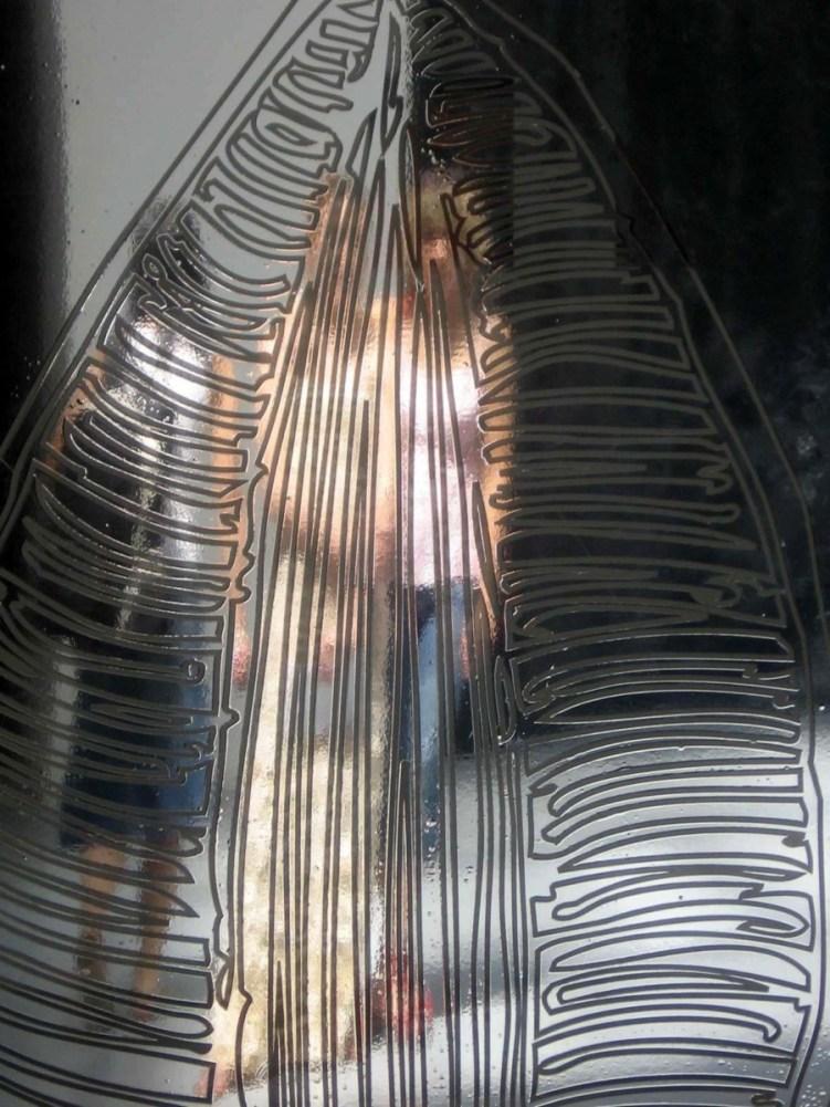 Design Luminy Jennifer-Freville-Dnsep-2008-21 Jennifer Fréville - Dnsep 2008 Archives Diplômes Dnsep 2009  Jennifer Fréville   Design Marseille Enseignement Luminy Master Licence DNAP+Design DNA+Design DNSEP+Design Beaux-arts