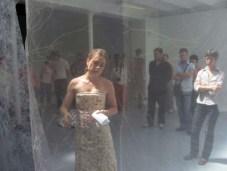 Design Luminy Jennifer-Freville-Dnsep-2008-22 Jennifer Fréville - Dnsep 2008 Archives Diplômes Dnsep 2009  Jennifer Fréville