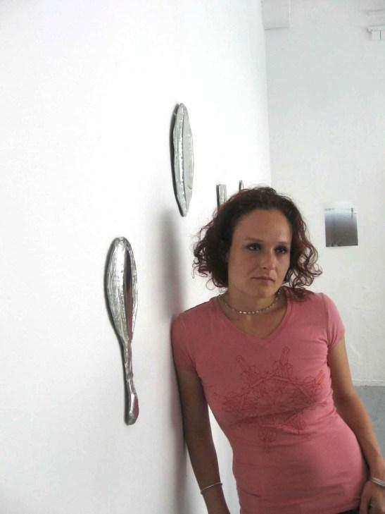 Design Luminy Jennifer-Freville-Dnsep-2008-34 Jennifer Fréville - Dnsep 2008 Archives Diplômes Dnsep 2009  Jennifer Fréville   Design Marseille Enseignement Luminy Master Licence DNAP+Design DNA+Design DNSEP+Design Beaux-arts