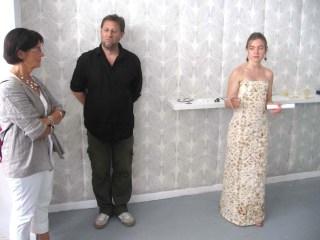 Design Luminy Jennifer-Freville-Dnsep-2008-37 Jennifer Fréville - Dnsep 2008 Archives Diplômes Dnsep 2009  Jennifer Fréville   Design Marseille Enseignement Luminy Master Licence DNAP+Design DNA+Design DNSEP+Design Beaux-arts
