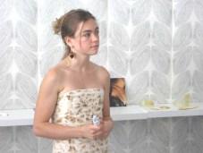 Design Luminy Jennifer-Freville-Dnsep-2008-41 Jennifer Fréville - Dnsep 2008 Archives Diplômes Dnsep 2009  Jennifer Fréville