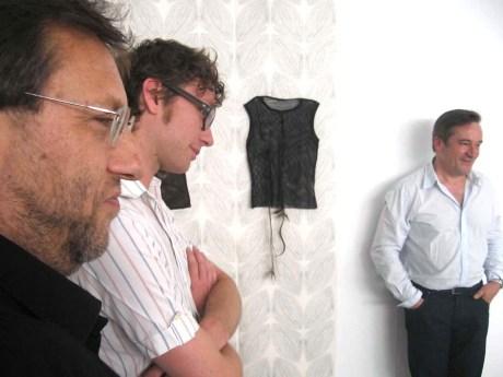 Design Luminy Jennifer-Freville-Dnsep-2008-51 Jennifer Fréville - Dnsep 2008 Archives Diplômes Dnsep 2009  Jennifer Fréville