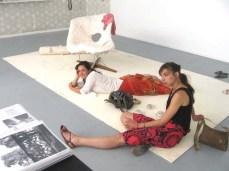 Design Luminy Jennifer-Freville-Dnsep-2008-56 Jennifer Fréville - Dnsep 2008 Archives Diplômes Dnsep 2009  Jennifer Fréville