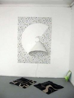 Design Luminy Ruthy-Assouline-09 Ruthy Assouline - Dnsep 2008 Archives Diplômes Dnsep 2008  Ruthy Assouline