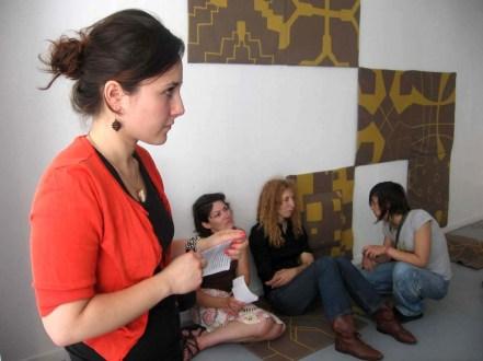 Design Luminy Ruthy-Assouline-20 Ruthy Assouline - Dnsep 2008 Archives Diplômes Dnsep 2008  Ruthy Assouline   Design Marseille Enseignement Luminy Master Licence DNAP+Design DNA+Design DNSEP+Design Beaux-arts