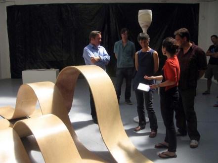 Design Luminy Ruthy-Assouline-22 Ruthy Assouline - Dnsep 2008 Archives Diplômes Dnsep 2008  Ruthy Assouline   Design Marseille Enseignement Luminy Master Licence DNAP+Design DNA+Design DNSEP+Design Beaux-arts