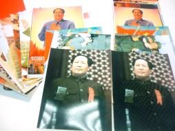 Design Luminy YuJie-Wang-Dnsep-2012-12 YuJie Wang - Dnsep 2012 Archives Diplômes Dnsep 2012  YuJie Wang