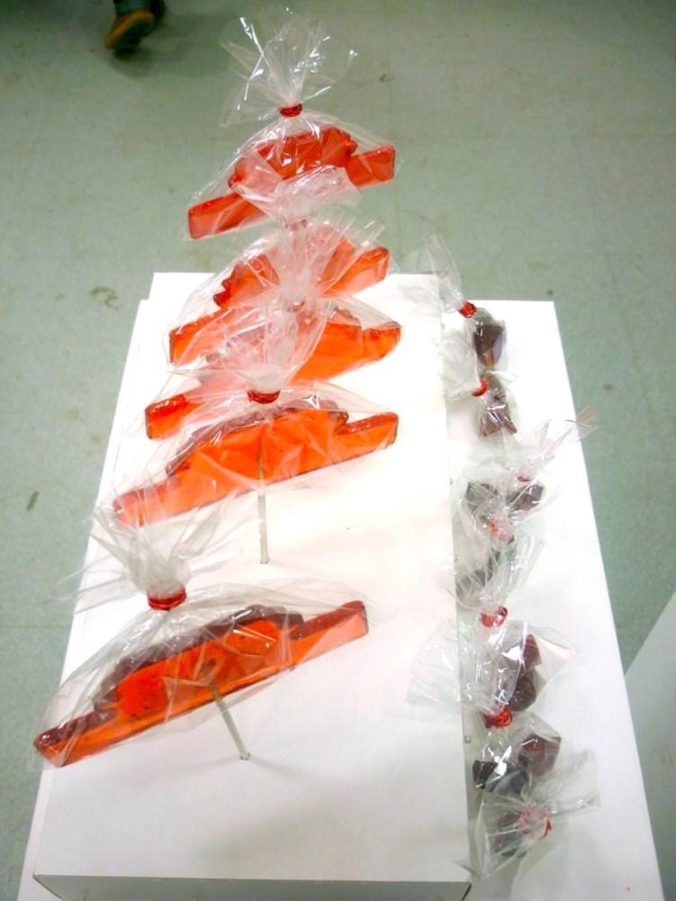 Design Luminy YuJie-Wang-Dnsep-2012-13 YuJie Wang - Dnsep 2012 Archives Diplômes Dnsep 2012  YuJie Wang   Design Marseille Enseignement Luminy Master Licence DNAP+Design DNA+Design DNSEP+Design Beaux-arts