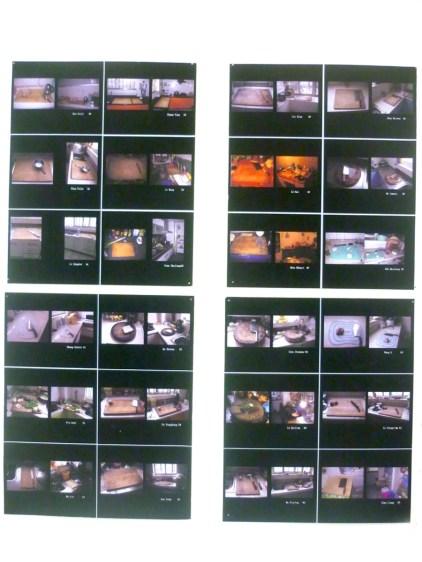 Design Luminy YuJie-Wang-Dnsep-2012-16 YuJie Wang - Dnsep 2012 Archives Diplômes Dnsep 2012  YuJie Wang   Design Marseille Enseignement Luminy Master Licence DNAP+Design DNA+Design DNSEP+Design Beaux-arts