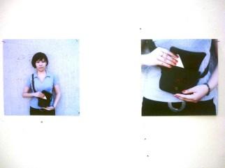 Design Luminy YuJie-Wang-Dnsep-2012-3 YuJie Wang - Dnsep 2012 Archives Diplômes Dnsep 2012  YuJie Wang
