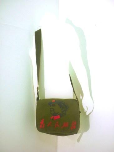 Design Luminy YuJie-Wang-Dnsep-2012-4 YuJie Wang - Dnsep 2012 Archives Diplômes Dnsep 2012  YuJie Wang