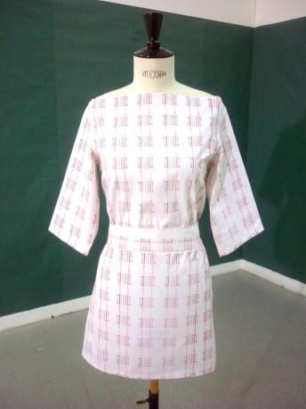 Design Luminy YuJie-Wang-Dnsep-2012-6 YuJie Wang - Dnsep 2012 Archives Diplômes Dnsep 2012  YuJie Wang