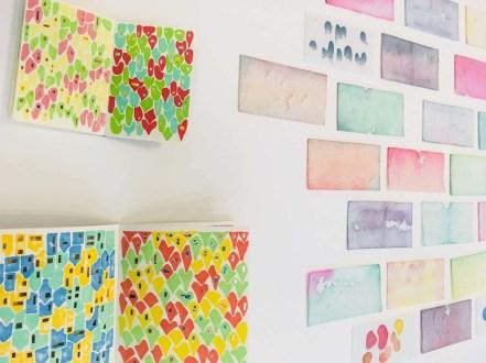 Design Luminy Oriane-Abt-Dnsep-2018-10 Oriane Abt - Dnsep 2018 Archives Diplômes Dnsep 2018  Oriane Abt   Design Marseille Enseignement Luminy Master Licence DNAP+Design DNA+Design DNSEP+Design Beaux-arts